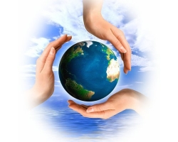 Крупные компании выступили с инициативой объединить усилия по сокращению воздействия на окружающую среду