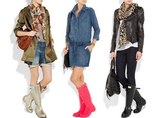 Guess jeans в интернет-магазине answear ua доставка за 4