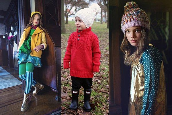Детские шапки, самые модные фасоны и цвета. Детские шапки ...: http://www.allwomens.ru/43379-shapkam-byt-samye-modnye-detskie-shapki.html